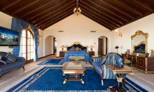 romantic villas for sale in marbella 2 bedroom