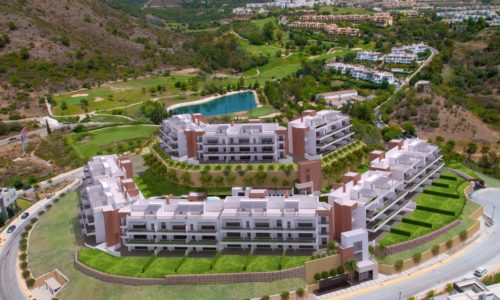 spanish property news construction