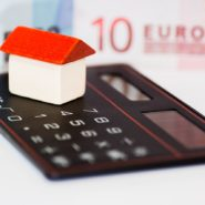 Andalucia News: Second most Popular Region amongst Foreign Buyers