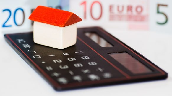 andalucia news buy house money
