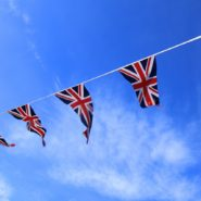Brits Proved Important to Spanish Property Market in 2014