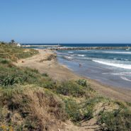 Marbella Beaches & Dunes in Tip-Top Shape for Holidays