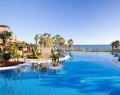 estepona apartments for sale mar azul