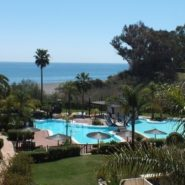 Top 5 Beachside Estepona Apartments for Sale