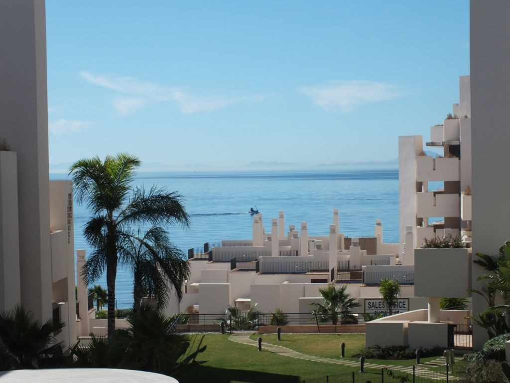 holiday homes in marbella apartments