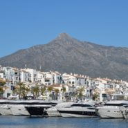 Living in Puerto Banus: Marbella's Marina of Fame