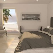 Choosing a House: tips for buying a house in Marbella