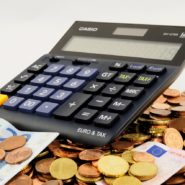 Selling property in Spain: what taxes can you expect?