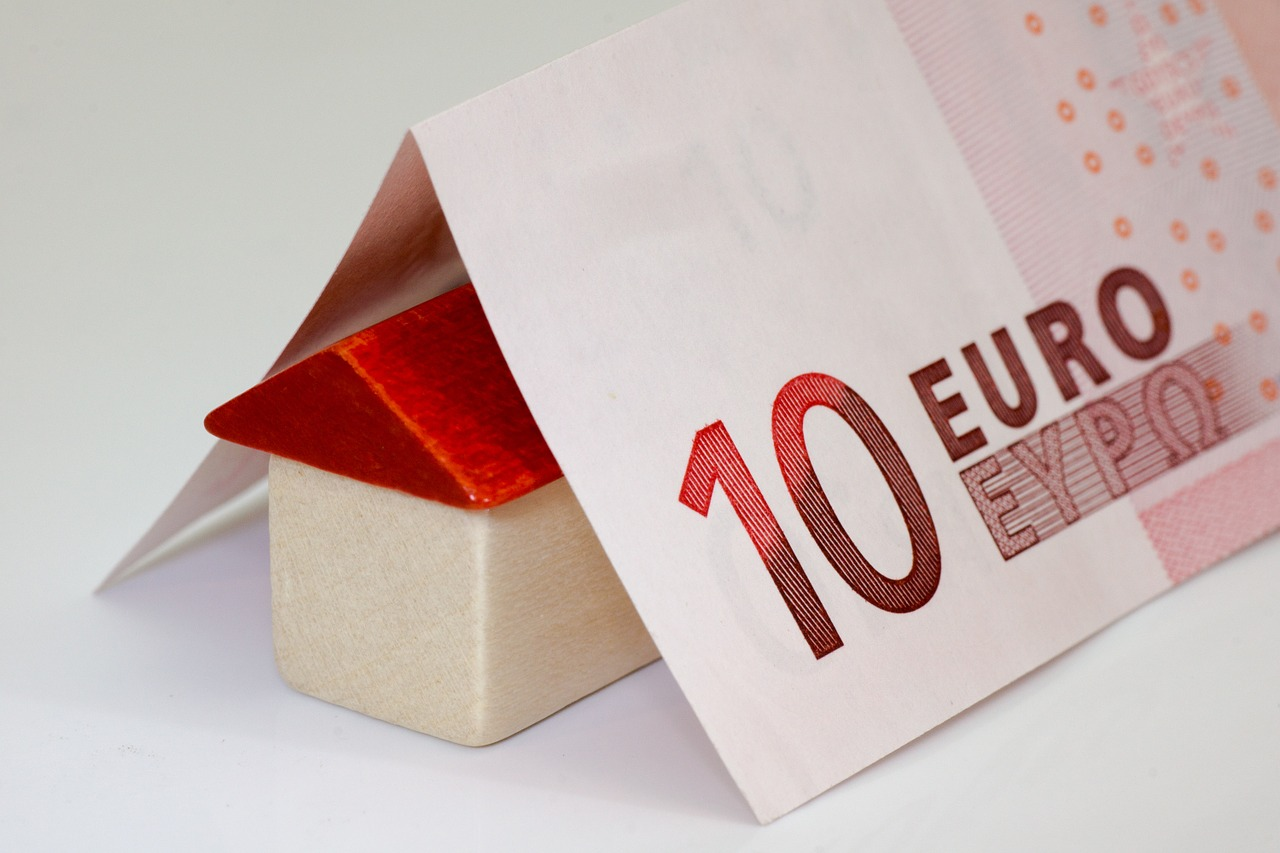 Buying property in Spain: what taxes can you expect?