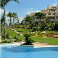 How to buy a home in today's market in the Marbella area