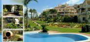 How to buy a home in Today's market in the greater Marbella area_Realista Quality Properties Marbella