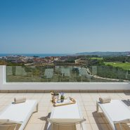 Finca Cortesin Penthouse_Realista Quality Properties Marbella