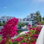 Unbeatable investment!! Furnished Two bedroom apartment in Golf Hills, Selwo Estepona