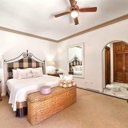 Country style villa beachside guadalmina san pedro marbella_Bedroom II_Realista Quality Properties Marbella