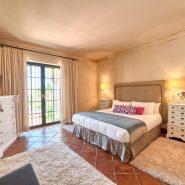 Country style villa beachside guadalmina san pedro marbella_Bedroom VII_Realista Quality Properties Marbella