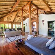 Country style villa beachside guadalmina san pedro marbella_Spa_Realista Quality Properties Marbella