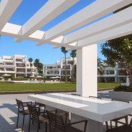 Las Terrazas de Atalaya_Communal area_ Realista Quality Properties Marbella