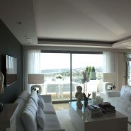 Arrayanes Golf penthouse_Living room I_Realista Quality Properties Marbella