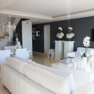 Arrayanes Golf penthouse_Living room_Realista Quality Properties Marbella