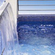 Bahia de La Plata _Plunsh pool_Realista Quality Properties Marbella