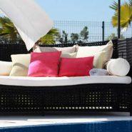 Bahia de la Plata front line beach Estepona_Communal swimming pool_Realista Quality Properties Marbella