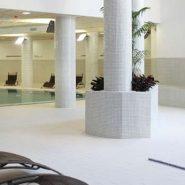 Bahia de la Plata front line beach Estepona_Indoor Spa_Realista Quality Properties Marbella
