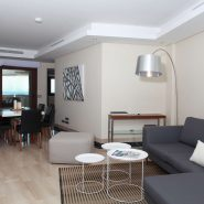 Bahia de la Plata front line beach Estepona_Show home_Realista Quality Properties Marbella