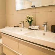 Botanic Los Arqueros new project_bathroom_Realista Quality Properties Marbella