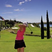 Building Plot Los Flamingos Golf_Golf at Villa Padierna_Realista Quality Properties Marbella