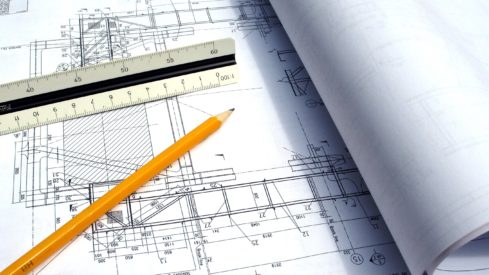 Building Plot Los Flamingos Golf_Planning permission_Realista Quality Properties Marbella