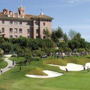 Building Plot Los Flamingos Golf_Villa Padierna Hotel_Realista Quality Properties Marbella