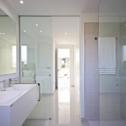 Cataleya off plan apartments for sale Estepona_bathroom_Realista Quality Properties Marbella