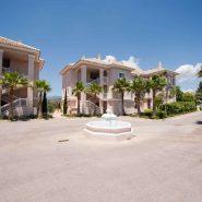 El Lago Los Flamingos Golf Resort apartment_El Lago_Realista Quality Properties Marbella