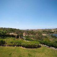 El Lago Los Flamingos Golf Resort apartment_Lake views I_Realista Quality Properties Marbella