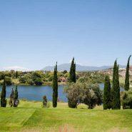 El Lago Los Flamingos Golf Resort apartment_Lake views_R