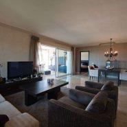 El Lago Los Flamingos Golf Resort apartment_Living room IV_Realista Quality Properties Marbella