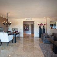El Lago Los Flamingos Golf Resort apartment_Living room_Realista Quality Properties Marbella
