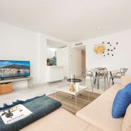 IVY Residence Nueva Andalucia_Living room I_Realista Quality Properties Marbella