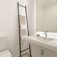 IVY Residence Nueva Andalucia_bathroom_Realista Quality Properties Marbella