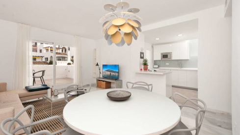 IVY Residence Nueva Andalucia_living room_Realista Quality Properties Marbella