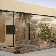 La Finca Town house for sale_I _Realista Quality Properties Marbella