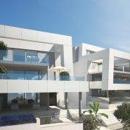 La Morelia_Apartments_Realista Quality Properties marbella