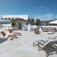 La Morelia_Roof Terrace_Realista Quality Properties marbella