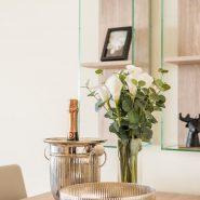 Las Terrazas de Cortesin_ Realista Quality Properties Marbella