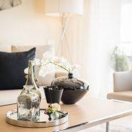 Las Terrazas de Cortesin_ natural light_Realista Quality Properties Marbella