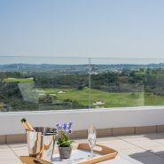 Las Terrazas de Cortesin_ terrace_Realista Quality Properties Marbella