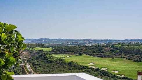 Las Terrazas de Cortesin_ view_Realista Quality Properties Marbella