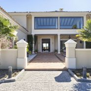 Marbella Club Golf Resort Benahavis_Entrance_Realista Quality Properties Marbella