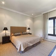 Marbella Club Golf Resort Benahavis_Guest bedroom I_ Realista Quality Properties Marbella