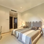 Marbella Club Golf Resort Benahavis_Guest bedroom_ Realista Quality Properties Marbella